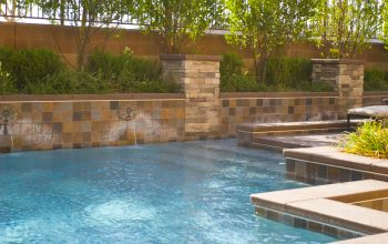 9 Simple Techniques For Royal Pools Construction: Pool Builder, New Hampton, Ny